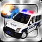 Türk Polis Simulator  APK