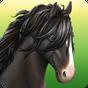 HorseWorld 3D: Meu cavalo 4.2