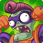Plants vs. Zombies™ Heroes 1.26.3