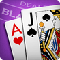 Blackjack 21: House of Blackjack 1.5.9