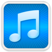 Download Free MP3 Music Download Player 1 0 free APK Android
