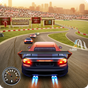 Car Drag Racing 1.0.2 APK