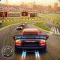 Car Drag Racing 1.0.2 APK