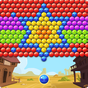 Bubble Cowboy 1.7 APK