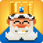 Tiny Empire - Epic Edition 2.0.6