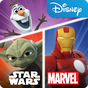 Disney Infinity 3.0 Toy Box
