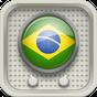 Radios Brasil 2.2