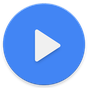 MX Player v1.9.17