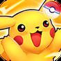 Creed Pokemon 1.2.0 APK