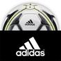 adidas Smart Ball  APK