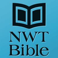 NWT Bible - Lite APK アイコン