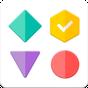 Smart - Brain Games & Logic Puzzles 1.0.16