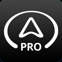 Magic Earth Pro Navigation APK Icon