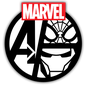 Marvel Comics 3.10.3.310306