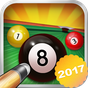 Pool Billiard Master & Snooker 1.1.7