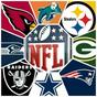 Equipo de la NFL de Guess 3.19.2dk APK