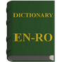 Dictionar Englez Roman 4.2