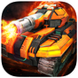 Tank League 1.0.14 APK