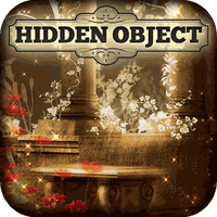 Ikon apk Hidden Object - Autumn Garden