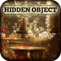 Hidden Object - Autumn Garden 1.0.19 APK