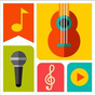 Icon Pop Song 1.4 APK