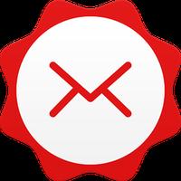 ไอคอน APK ของ SolMail แอพรวมอีเมลในที่เดียว