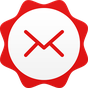 SolMail - All-in-One email app 2.3.10 APK