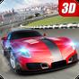 Raiva Corrida 3D - Rage Racing 1.8.133
