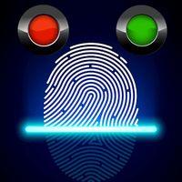 Ícone do Lie Detector Simulator