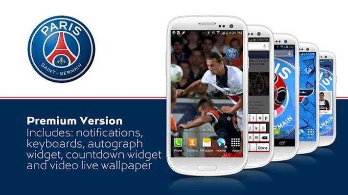 download video live wallpaper premium apk