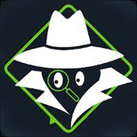 OnLog - Online Tracker apk icon