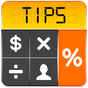 Tip N Split Tip Calculator 2.0.2