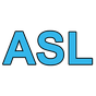 Sign ASL 1.1