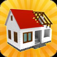 construction dune maison jeu de design android tlcharger construction dune maison jeu de design gratuit - Jeux Gratuits Construction De Maison