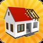 집 짓기: 디자인 게임 1.3