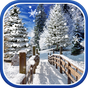 Winter Landscapes Wallpaper 1.0.2