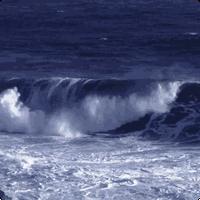 Ocean Waves Live Wallpaper Hd3 Android Free Download Ocean Waves