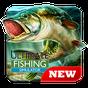Ultimate Fishing Simulator 1.0