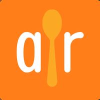 Иконка Allrecipes Dinner Spinner