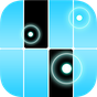 Black Tiles™ : Mestre do Piano  APK