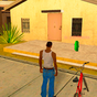 Codes for GTA San Andreas 1.0.0