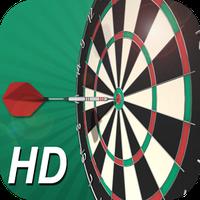 Pro Darts 2017 Simgesi