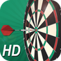 Pro Darts 2017 1.21