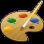 Crianças Desenhos para colorir 92