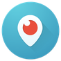 Periscope - Live-Video 1.22.1
