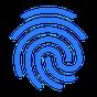Scanner de impressão digital 1.11