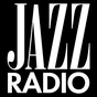 Jazz Radio 2.9.6 APK