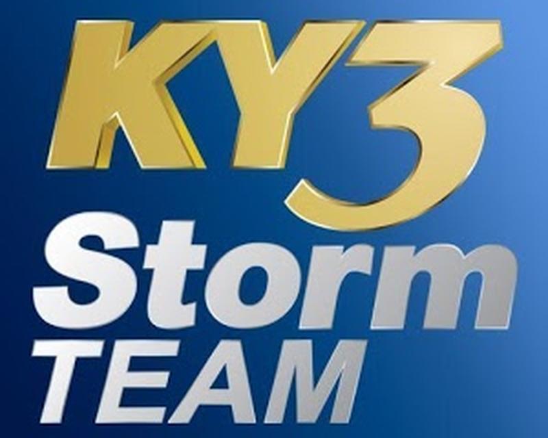 Ky3 News Springfield Mo 7 17 18 News Cast