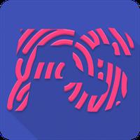 FingerSecurity icon