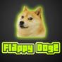 Flappy Doge 2.0 APK